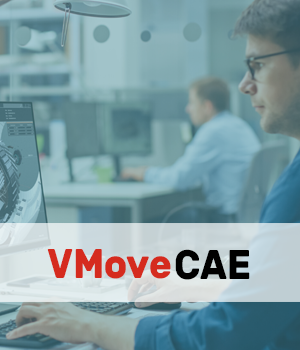 VMoveCae