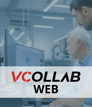 VCollab Products - VCollab WEB